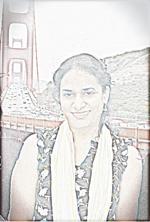 Ujwala Chintala